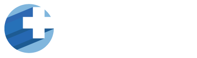 Wimpole Medical site logo and homepage link